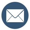 sunday-school-email