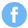 sunday-school-facebook